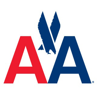 american eagle airlines new logo