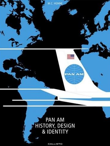 huhne-pan-am-book