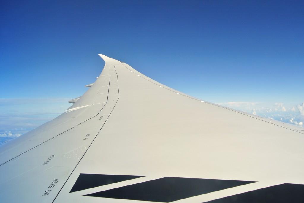 Phenomenal A Ride On The 787 Machost Co Dining Chair Design Ideas Machostcouk
