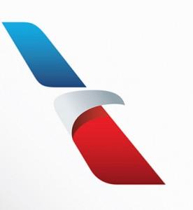 AA New Logo