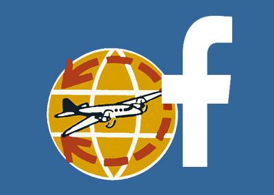 ATP and Facebook
