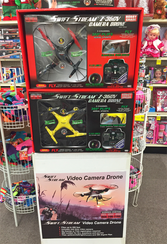drones-for-sale