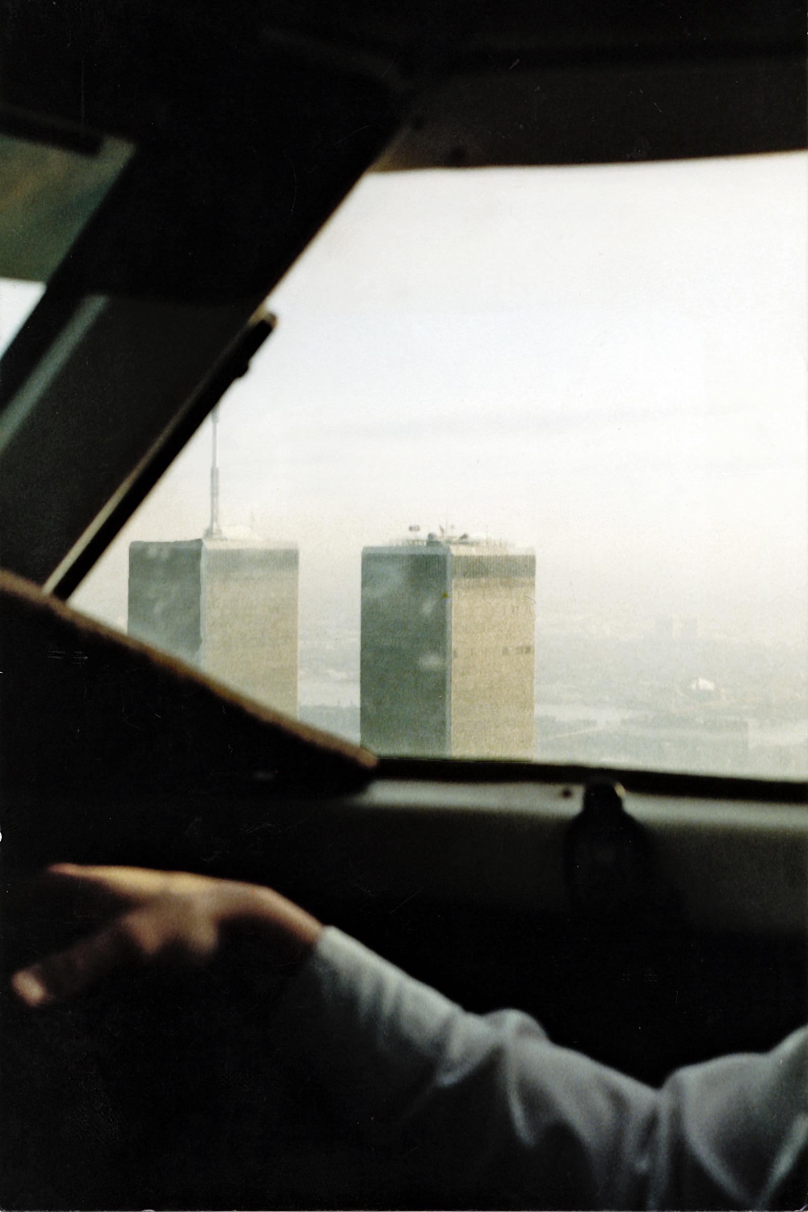corridor-shot-1994