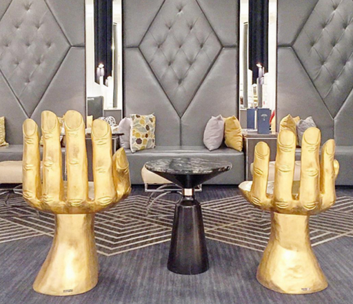 hand-chairs